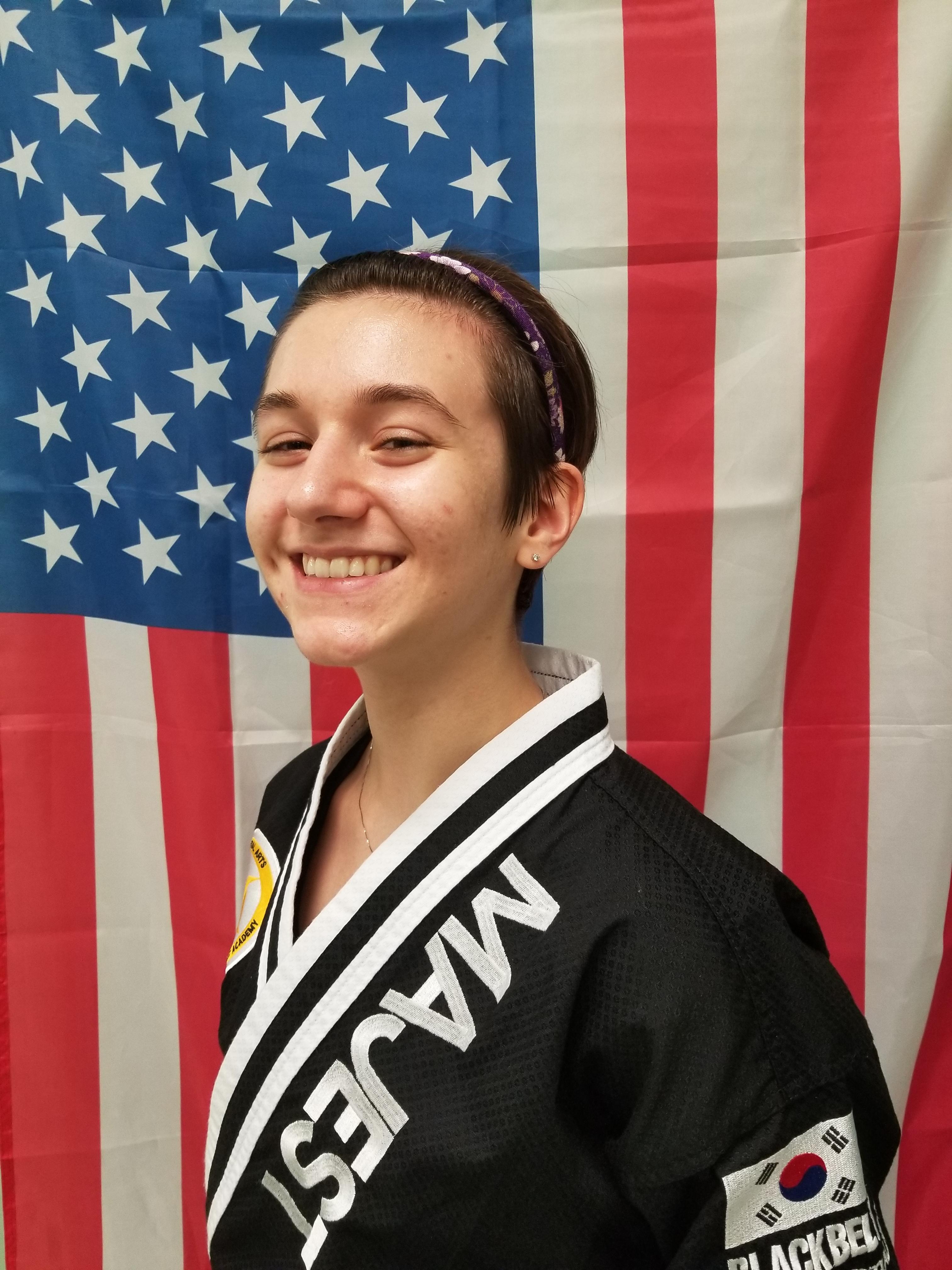 Jo Morrow Jo Morrow new pics