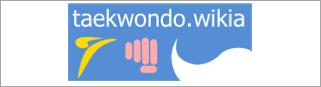 Taekwondo Wiki